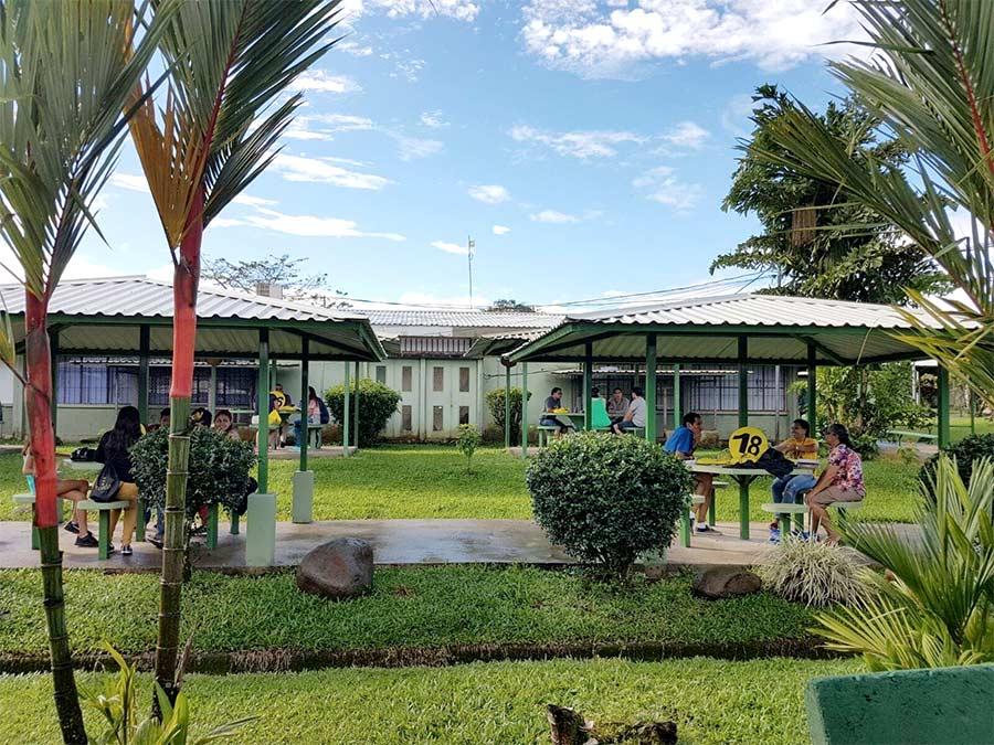 CIMA Costa Rica